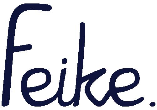 Feike Maakt